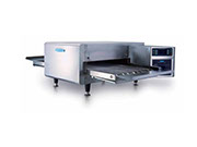 Horno Turbo Chef Mod. HHC 2020